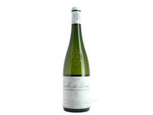 Domaine  Nicolas Joly Coulee De Serrant - Vignobles de la Coulée de Serrant - 2013 - Blanc