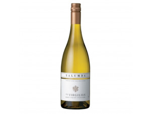 The Virgilius Viognier - YALUMBA - 2009 - Blanc