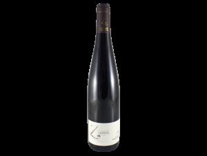 Pinot Noir Bio - Famille Zaepffel - 2018 - Rouge