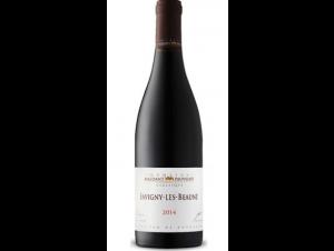 SAVIGNY-LÈS-BEAUNE - Domaine Maldant - Pauvelot - 2016 - Rouge