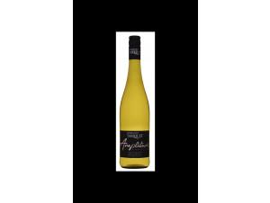 Amplitude Côtes de Gascogne - Château du Tariquet - Famille Grassa - 2017 - Blanc