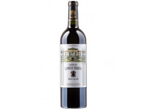 Château Léoville Barton - Château Léoville Barton - 2009 - Rouge
