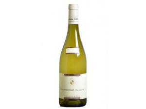 Bourgogne Aligoté - Domaine R. Dubois et Fils - 2018 - Blanc
