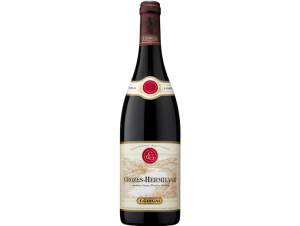 Crozes-Hermitage - Maison Guigal - 2015 - Rouge
