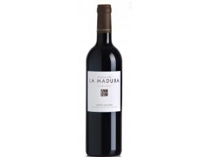 La Madura Classic - Domaine La Madura - 2017 - Rouge