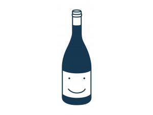 Le Bonheur est dans les Vignes - Domaine la Destinée - 2012 - Rouge