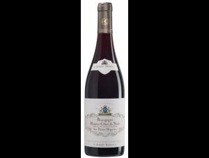 Bourgogne Hautes-Côtes de Nuits Les Dames Huguettes - Albert Bichot - 2015 - Rouge
