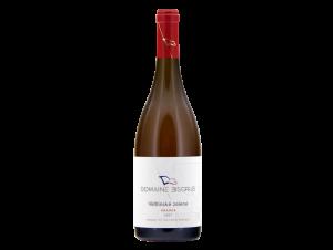 Veltlinské Zelené (vin Orange) - Domaine Eisgrub - 2017 - Blanc