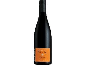 Equinoxe - Domaine Pech de Lune - 2017 - Rouge
