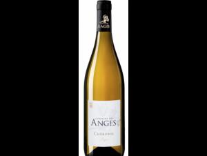 Chérubin - Domaine des Anges - 2013 - Blanc