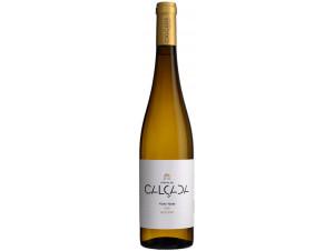 Portal Da Calçada - Calçada Wine Estate - 2016 - Blanc