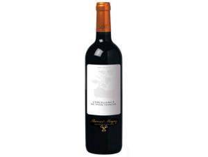 L'Excellence de Mon Terroir - Bernard Magrez - 2009 - Rouge