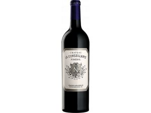 Château La Conseillante - Château La Conseillante - 1998 - Rouge
