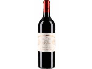Château Cheval Blanc - Château Cheval Blanc - 2013 - Rouge