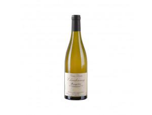 Chardonnay Classic - Domaine des Terres Dorées - 2014 - Blanc
