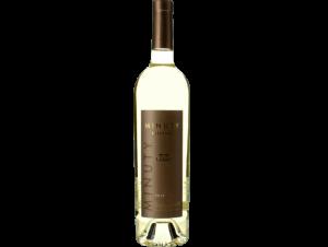 Cuvée Prestige - Château Minuty - 2017 - Blanc