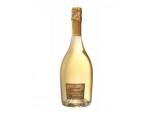 L'Héritage - Champagne Warnet - Non millésimé - Effervescent