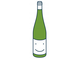Riesling - Domaine Jean-Marie et Fabrice Wassler - 2015 - Blanc