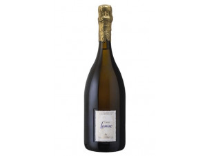 Cuvée Louise - Champagne Pommery - 1998 - Effervescent