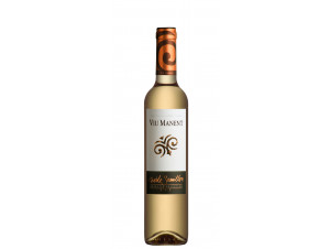 Noble Semillón - Botrytis Selection (50cl) - Viu Manent - 2013 - Blanc