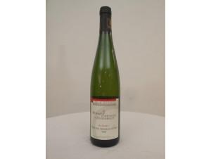 Riesling Vieilles Vignes Réserve - Domaine du Moulin du Dusenbach - 2008 - Blanc