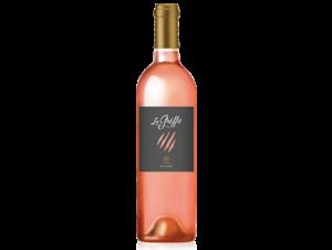 La Griffe - Domaine de la Chanade - 2015 - Rosé