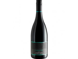 Pinot noir - ELEPHANT HILL - 2016 - Rouge