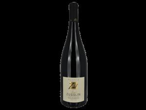 Pinot Noir Bollenberg Harmonie - Valentin Zusslin & fils - 2012 - Rouge