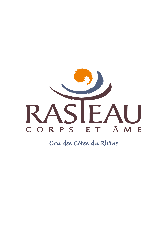 AOC Rasteau