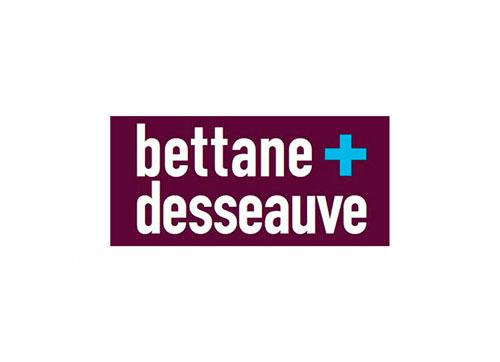 Bettane et Desseauve
