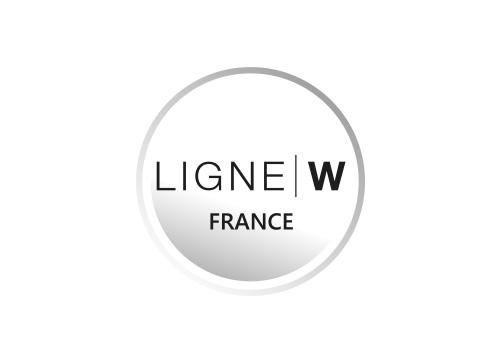 Ligne-W
