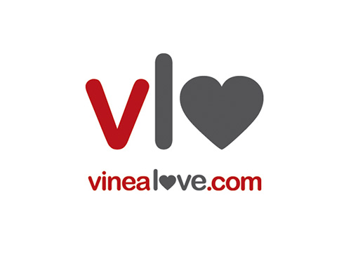 vinealove