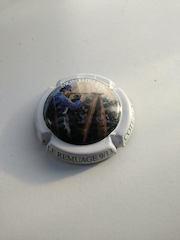 capsule epernay