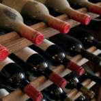 couverture les annees d'apogée du vin