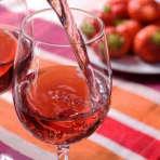 couverture la fabrication du rosé