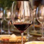 couverture vins du monde