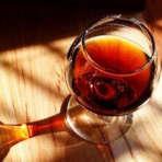 couverture les vinifications spécifiques