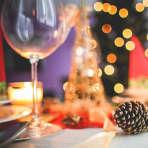 couverture quel vin pour Noël ?