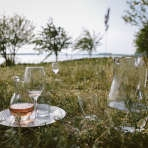 couverture quel vin pour un pique-nique ?