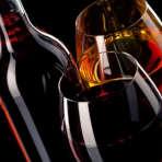 couverture comment savoir si son vin présente un défaut ?