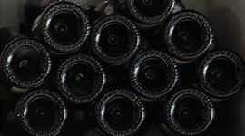 vin en promotion