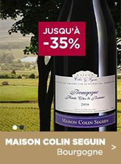 Vente privée meilleurs vins pas cher