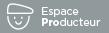 Espace Producteur