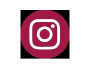 Instagram Twil