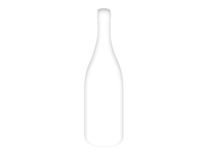 Hérisson malin - Jacques Frelin - Terroirs Vivants - 2019 - Rosé