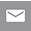 Envoyer à un ami par email